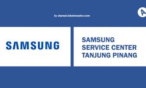 Samsung Service Center Tanjung Pinang